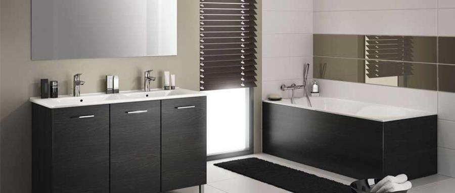 Castel 39 eau plomberie chauffage sanitaire nantes sud loire for Agencement salle de bain